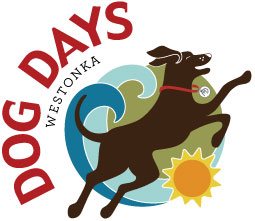 Dog Days Westonka