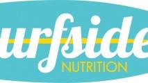 http://www.westonkacc.com/wp-content/uploads/2015/01/surfside-nutrition-213x120.jpg
