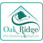 Westonka CC - Oak Ridge Pet Boarding and Daycare