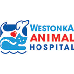 Westonka CC - Westonka Animal Hospital