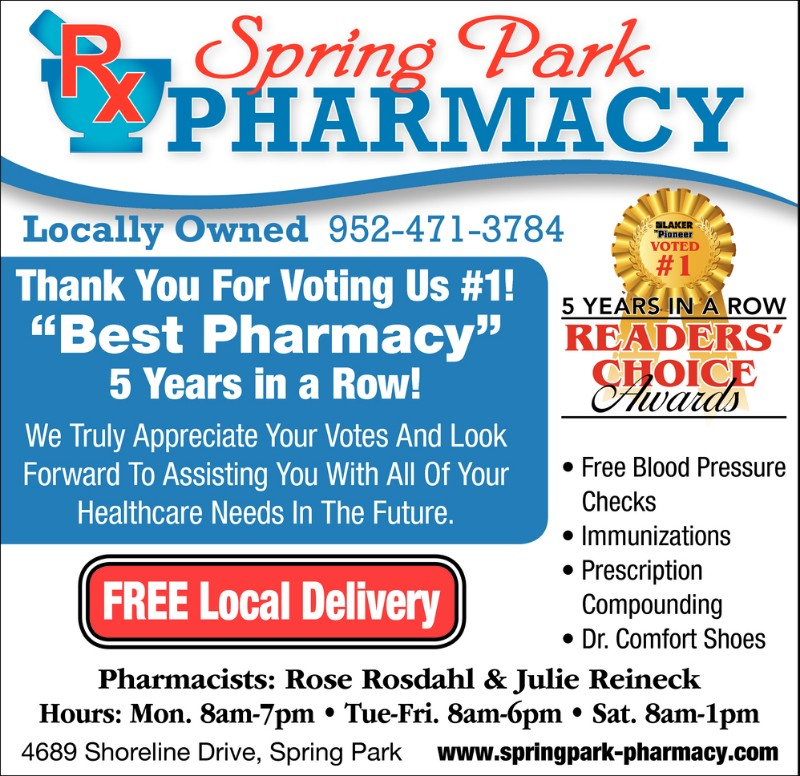 SpringParkPharmacy-square