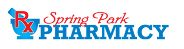 springparkpharmacy