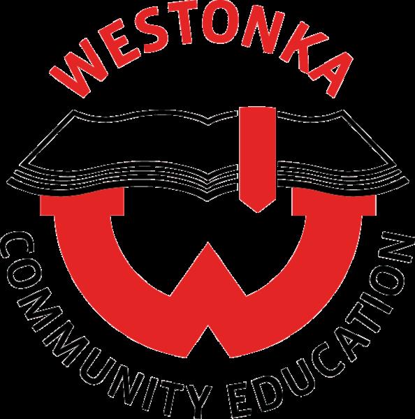 WestonkaCommunityEducation-Logo