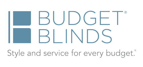 Budget Blinds of Westonka