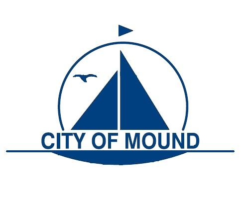 City of Mound