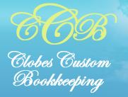Clobes Custom Bookkeeping