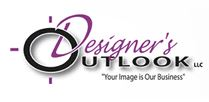 designers-outlook