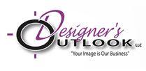 Designer's Outlook