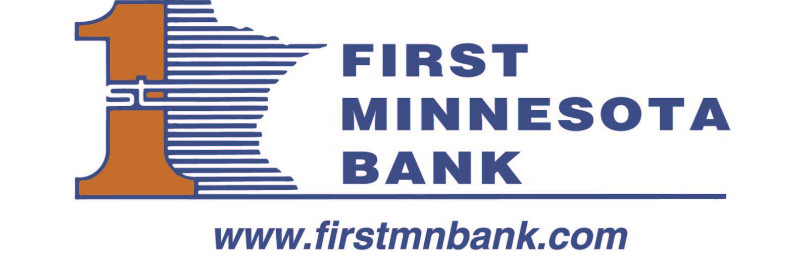 First Minnesota Bank