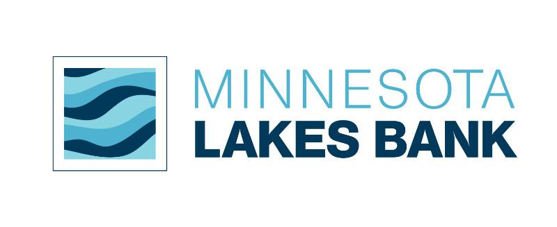 Minnesota Lakes Bank