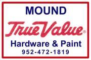 mound_true_value_logo_jpg