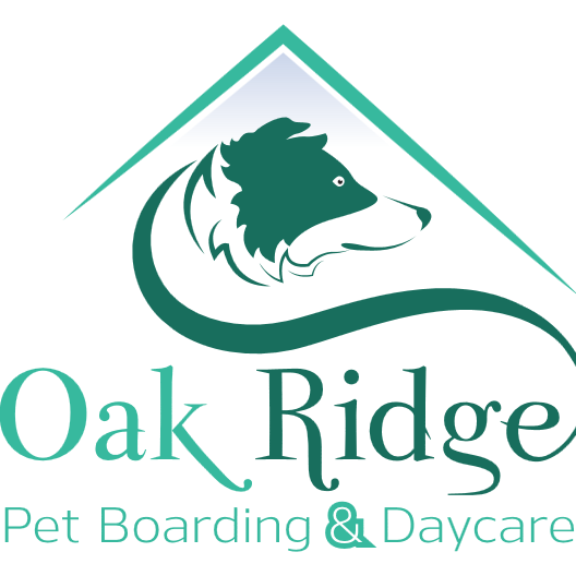 Oak Ridge Pet Boarding & Daycare