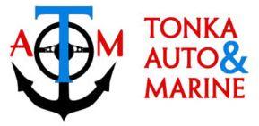 Tonka Auto & Marine