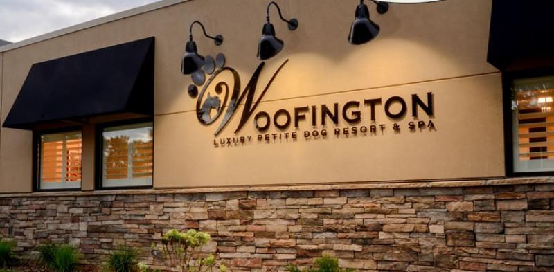 Woofington-4