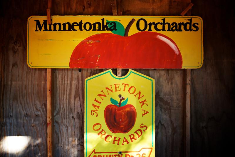 Mtka-Orchards-2