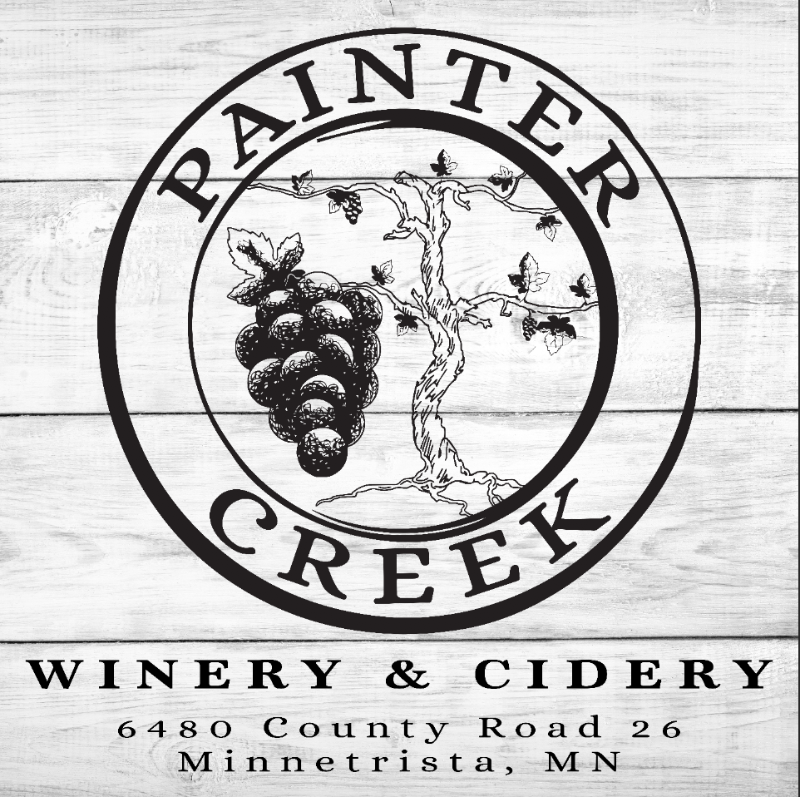 Painter-Creek-Winery-Cidery-Logo