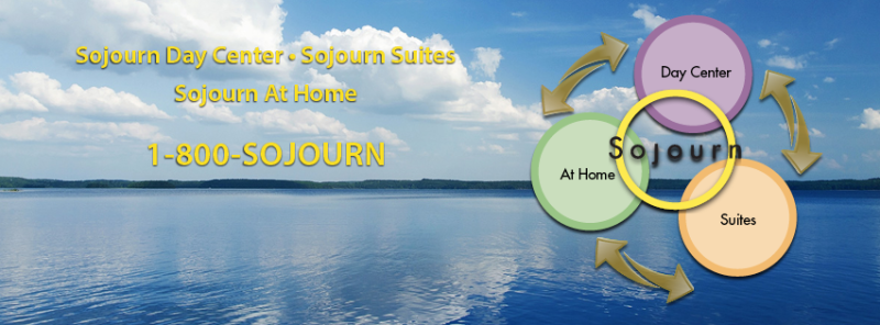 Sojourn-3
