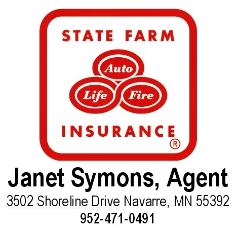 Janet-Symons-Logo