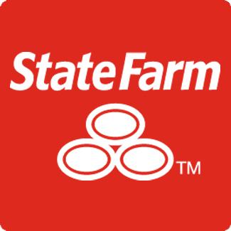 State-Farm-Logo-2012
