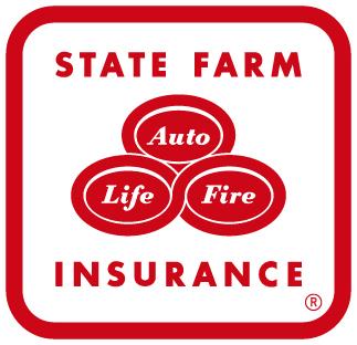 State-farm-logo-2