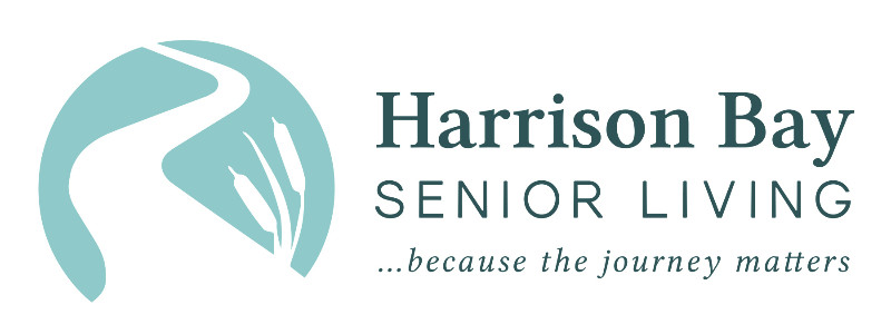 Harrison Bay Senior Living