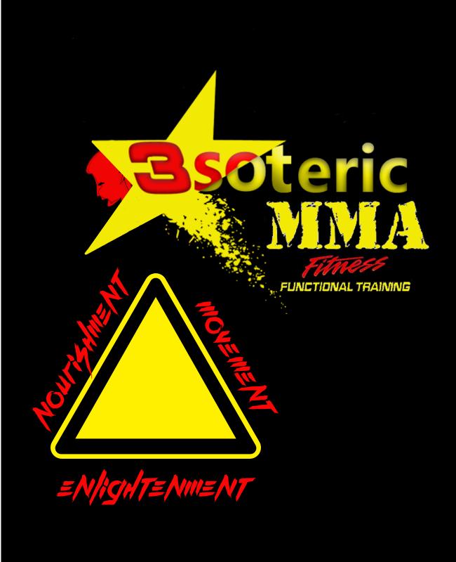 3soteric-Logo-4