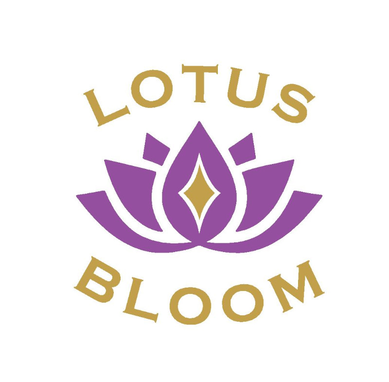 Lotus Bloom Massage and Bodywork LLC