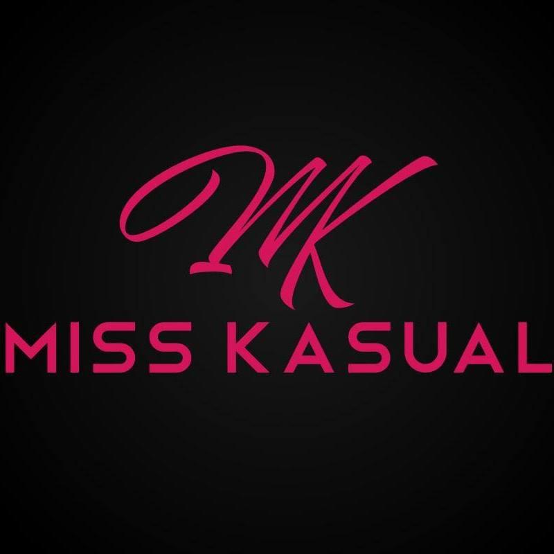 Miss-Kasual-2