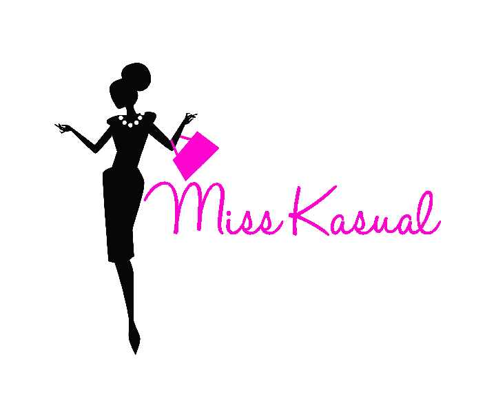 Miss Kasual