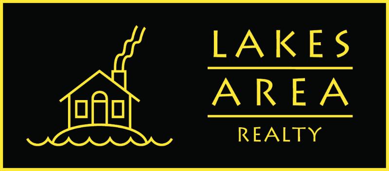 LAKES-AREA-REALTY-LOGO