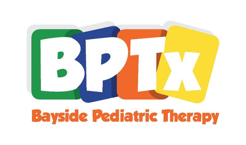 BPTx-bright-logo-page-001