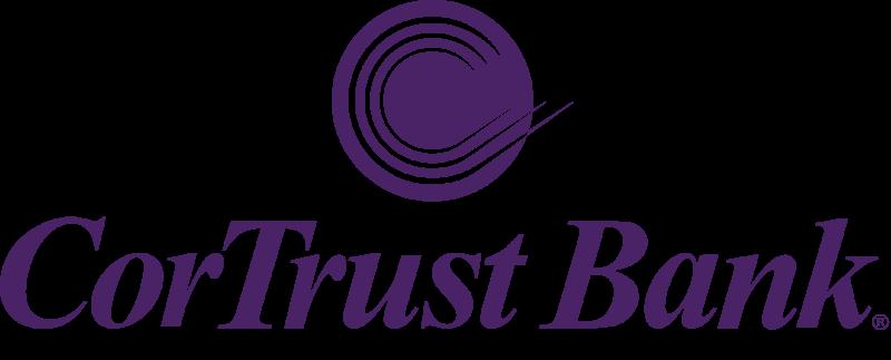 cortrust_bank_clr